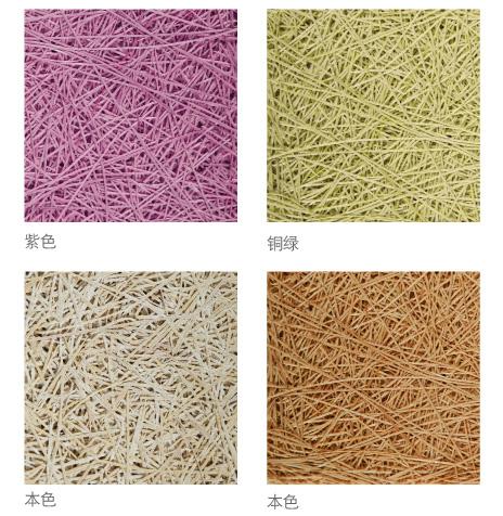 木丝吸音板样品_欧声建材(北京)有限公司